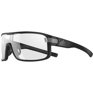 adidas Zonyk Glasses L black matt/vario black matt/vario