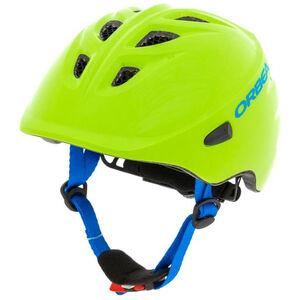 ORBEA Sport Helmet Kinder grün grün