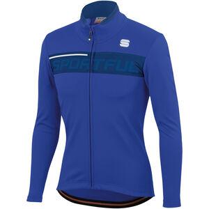 Sportful Neo Softshell Jacke Herren blue cosmic/blue blue cosmic/blue
