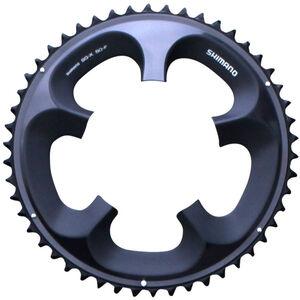 Shimano Ultegra FC-6750 grau bei fahrrad.de Online