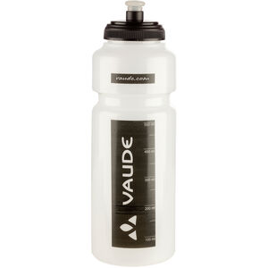 VAUDE Sonic Bike Bottle 1000ml black black