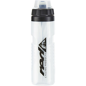 Red Cycling Products Bike Thermobottle 650ml