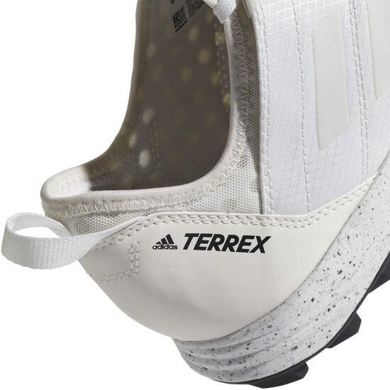 adidas TERREX Agravic Speed Shoes Men bei fahrrad.de Online