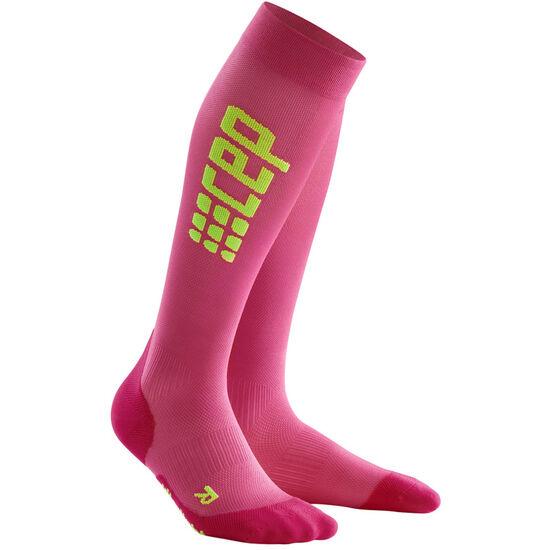 cep Pro+ Run Ultralight Socks Women bei fahrrad.de Online