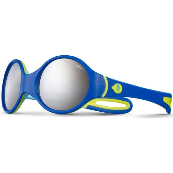 Julbo Loop Spectron 4 Sunglasses Baby 2-4Y bei fahrrad.de Online