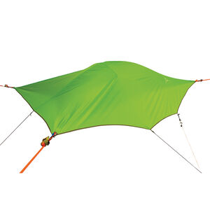Tentsile Flite+ Tree Tent fresh green fresh green