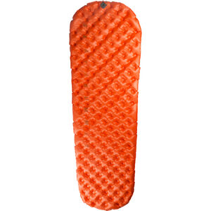 Sea to Summit Ultralight Insulated Mat Small Orange