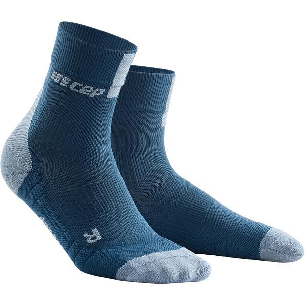 cep Short Socks 3.0 Herren