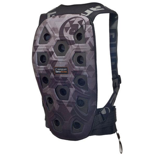 Amplifi Cortex Polymer Pack Protector