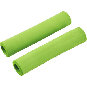 Red Cycling Products Silicon Grip grün