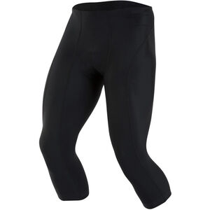 PEARL iZUMi Pursuit Attack 3/4 Tights Men Black bei fahrrad.de Online