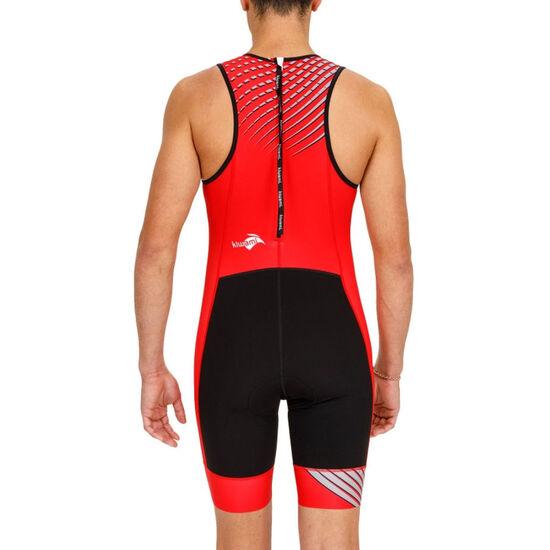 KiWAMi Prima Race 2 Suit Men bei fahrrad.de Online