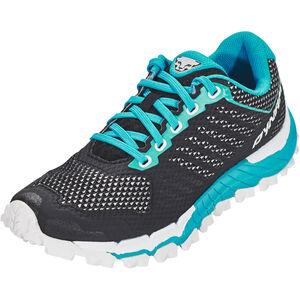 Dynafit Trailbreaker Shoes Damen asphalt/ocean asphalt/ocean