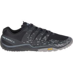 Merrell Trail Glove 5 Shoes Herren black black