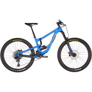 Juliana Strega 1 C R-Kit Women blue bei fahrrad.de Online