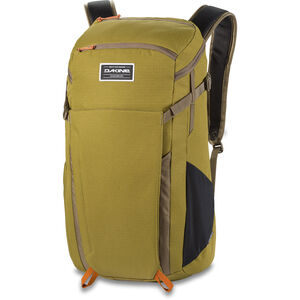 Dakine Canyon 24L Backpack Herren pine trees pet pine trees pet