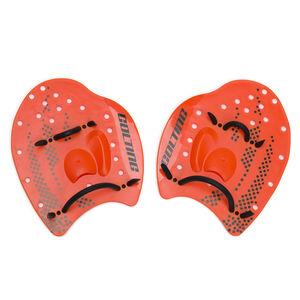 Colting Wetsuits Paddles orange orange