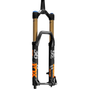 "Fox Racing Shox 36K Float F-S Grip 2 HSC LSC HSR LSR Federgabel 27.5"" 170mm 15QRx110mm 37mm"