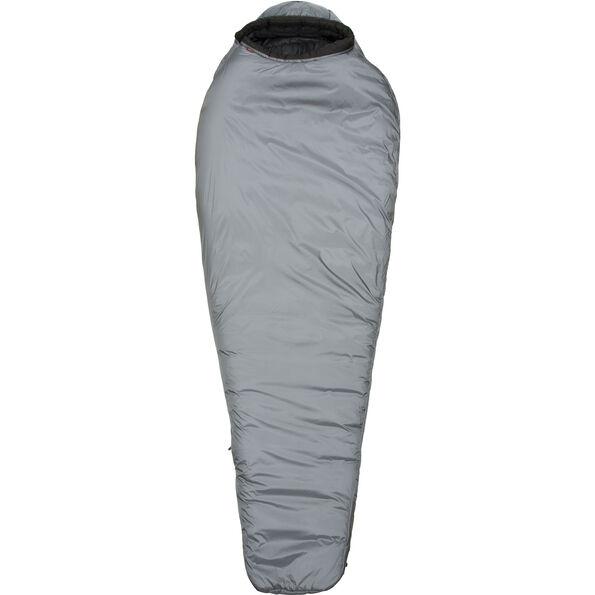 Carinthia G 350 Sleeping Bag L