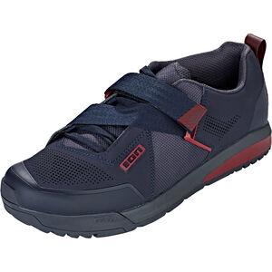 ION Rascal Shoes blue nights