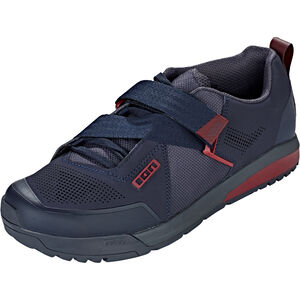 ION Rascal Shoes Unisex blue nights