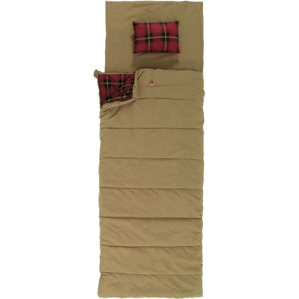 Robens Prairie XL Sleeping Bag