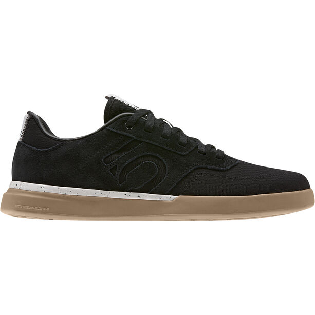 adidas Five Ten Sleuth Schuhe Damen core black/core black/gum M2