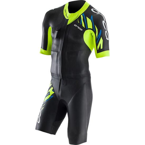 ORCA RS1 Swimrun Men bei fahrrad.de Online