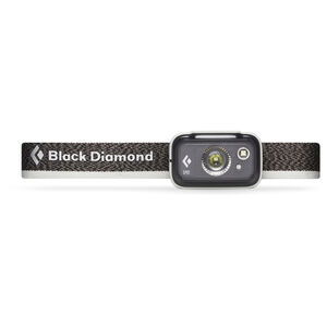 Black Diamond Spot 325 Headlamp aluminum aluminum