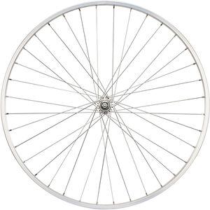 Diverse Alu Kastenfelge H-Rad 28 x 1 3/8 mit Nabe Alu-Kassette /-fach silber bei fahrrad.de Online