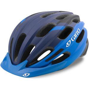 Giro Register MIPS Helmet matte blue matte blue