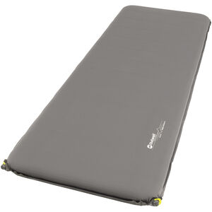 Outwell Nirvana Single Self-Inflating Mat XL 10,0cm