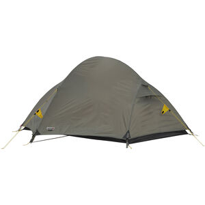Wechsel Venture 2 Travel Line Tent laurel oak laurel oak