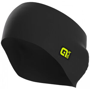 Alé Cycling Earband black black