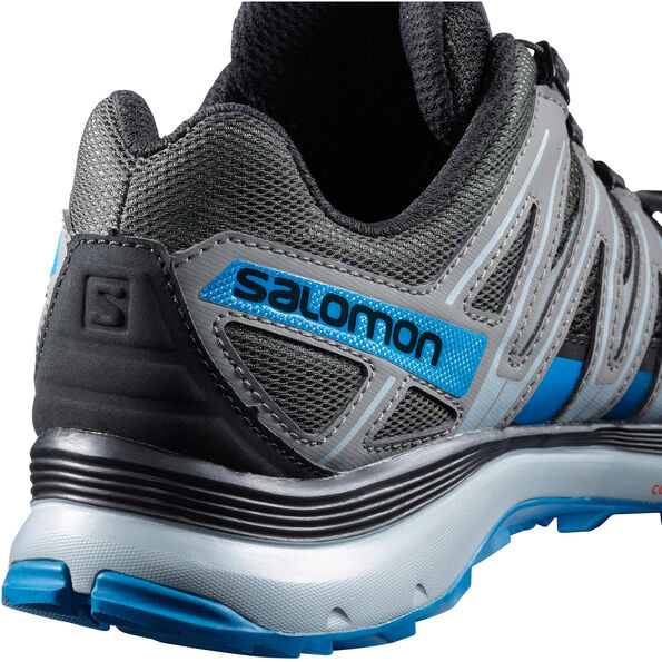 Salomon XA Lite Trailrunning Shoes Men