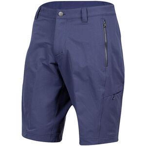 PEARL iZUMi Versa Shorts Herren navy navy