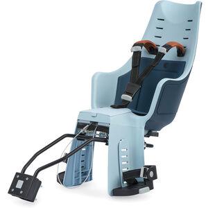 bobike Exclusive Maxi 1P Kindersitz denim deluxe denim deluxe