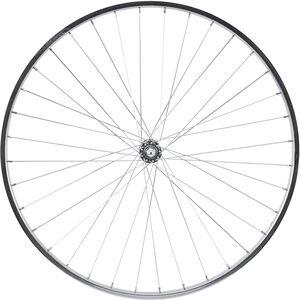Diverse Vorderrad 26 x 1.75 36L Stahl Chrom Zinkspeichen bei fahrrad.de Online