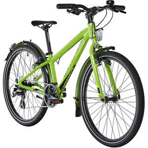 "ORBEA MX PARK 24"" green/yellow bei fahrrad.de Online"