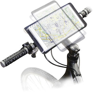 KlickFix Freeliner Kartenhalter bei fahrrad.de Online