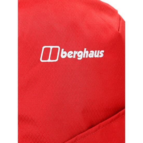 Berghaus Twentyfourseven 25 Backpack bei fahrrad.de Online