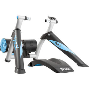 Tacx Genius SMART Bluetooth & ANT+ Trainer bei fahrrad.de Online