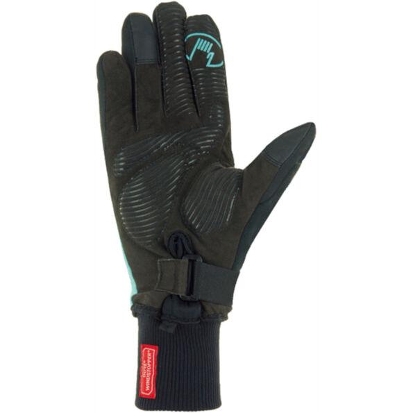 Roeckl Wallis Bike Gloves