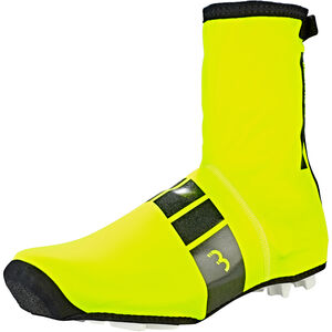 BBB WaterFlexRoad BWS-03N Überschuhe Herren neon gelb neon gelb