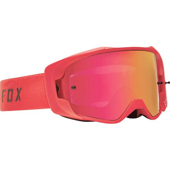 Fox Vue Goggle bei fahrrad.de Online