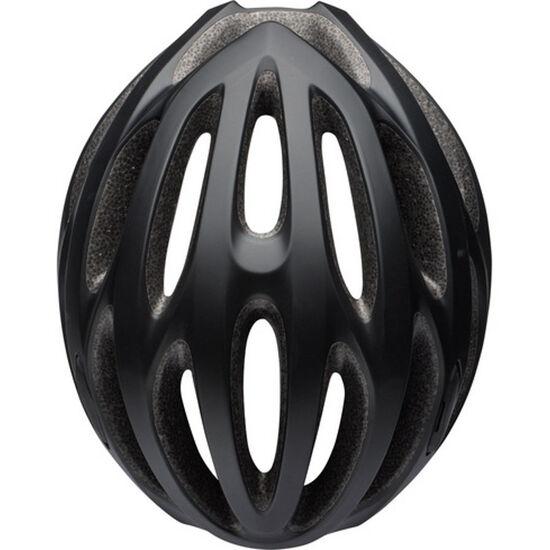 Bell Draft Helmet bei fahrrad.de Online