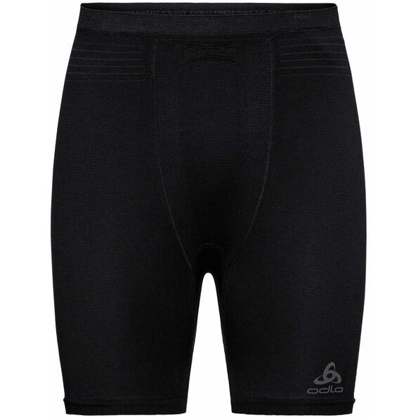 Odlo Performance Light Shorts Herren