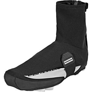 Mavic Crossmax Thermo Shoes Cover black black