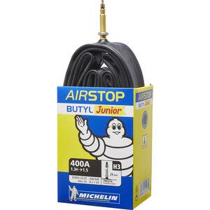 Michelin H3 Airstop Fahrradschlauch 16 Zoll Prestaventil
