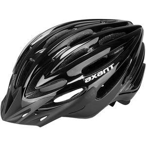 axant RC Comp II Helmet schwarz bei fahrrad.de Online